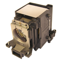Lampa pro projektor SONY VPL-CX120, diamond lampa s modulem