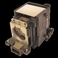 Lampa pro projektor SONY VPL-CX120, generická lampa s modulem