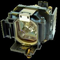 Lampa pro projektor SONY VPL-ES1, generická lampa s modulem