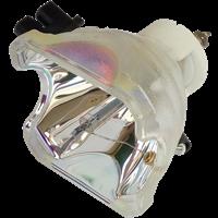 Lampa pro projektor SONY VPL-ES1, kompatibilní lampa bez modulu