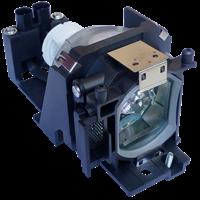 Lampa pro projektor SONY VPL-ES2, generická lampa s modulem