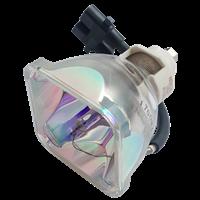 Lampa pro projektor SONY VPL-ES2, kompatibilní lampa bez modulu