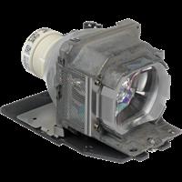 Lampa pro projektor SONY VPL-EW7, generická lampa s modulem