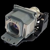 Lampa pro projektor SONY VPL-EX100, generická lampa s modulem