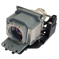 Lampa pro projektor SONY VPL-EX175, generická lampa s modulem