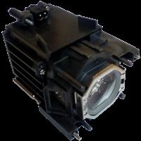 Lampa pro projektor SONY VPL-FH30, generická lampa s modulem