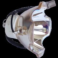 Lampa pro projektor SONY VPL-FH30, kompatibilní lampa bez modulu