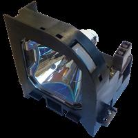 Lampa pro projektor SONY VPL-FX52L, generická lampa s modulem