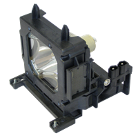 Lampa pro projektor SONY VPL-HW40ES, generická lampa s modulem