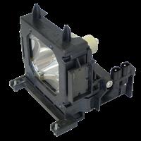 Lampa pro projektor SONY VPL-HW50ES, generická lampa s modulem