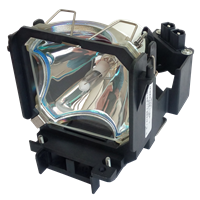 Lampa pro projektor SONY VPL-PX41, kompatibilní lampový modul