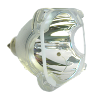 Lampa pro TV THOMSON 50 DLW 616 Type A, originální lampa bez modulu