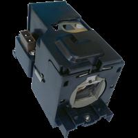 Lampa pro projektor TOSHIBA TDP-S20, generická lampa s modulem
