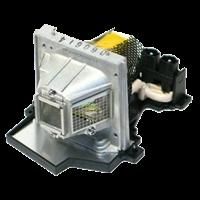 Lampa pro projektor TOSHIBA TDP-S8, generická lampa s modulem