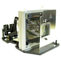 Lampa pro projektor TOSHIBA TDP-T80, generická lampa s modulem