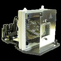 Lampa pro projektor TOSHIBA TDP-T80, kompatibilní lampový modul