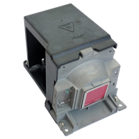 Lampa pro projektor TOSHIBA TDP-T95, kompatibilní lampový modul