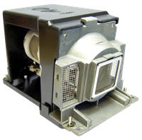 Lampa pro projektor TOSHIBA TDP-TW100, originální lampový modul