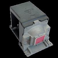 Lampa pro projektor TOSHIBA TLP-T95, kompatibilní lampový modul