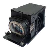 Lampa pro projektor TOSHIBA TLP-X2500, generická lampa s modulem