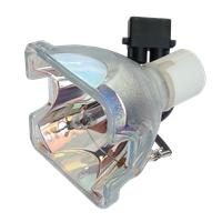 Lampa pro projektor TOSHIBA TLP-X2500/A, originální lampa bez modulu