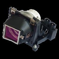 Lampa pro projektor VIDEO 7 PD 611X, originální lampový modul