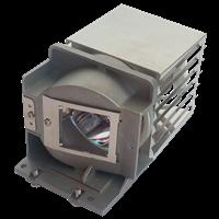 Lampa pro projektor VIEWSONIC PJD5233-1W, generická lampa s modulem