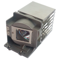 Lampa pro projektor VIEWSONIC PJD5353, generická lampa s modulem