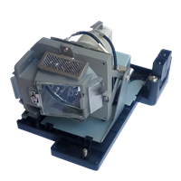 Lampa pro projektor VIVITEK D820MS, originální lampový modul