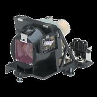 3D PERCEPTION Compact HD42 Lampa s modulem