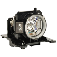 3M 78-6969-9947-9 (X76) Lampa s modulem