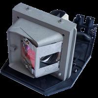 3M 78-6969-9949-5 (SCP715LK) Lampa s modulem