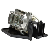 Lampa pro projektor 3M AD40X, generická lampa s modulem