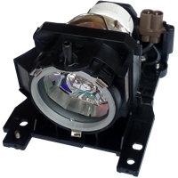 Lampa pro projektor 3M CL66X, generická lampa s modulem