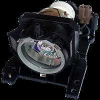 3M CL66X Lampa s modulem