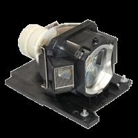 Lampa pro projektor 3M CL67N, generická lampa s modulem