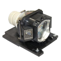 3M CL67N Lampa s modulem