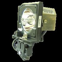 Lampa pro projektor 3M DMS 810, generická lampa s modulem