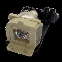 Lampa pro projektor 3M DX60, generická lampa s modulem