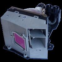 3M ED7X Lampa s modulem