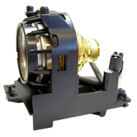 3M H10 Lampa s modulem