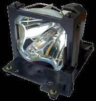 3M Lumina X65 Lampa s modulem