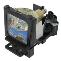 3M MP7750 Lampa s modulem