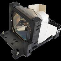 3M MP8647 Lampa s modulem
