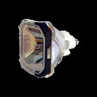 3M MP8670 Lampa bez modulu