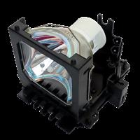 3M MP8728 Lampa s modulem