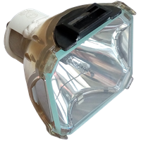 Lampa pro projektor 3M MP8728, originální lampa bez modulu