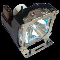 3M MP8775 Lampa s modulem