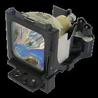 3M Nobile S50 Lampa s modulem
