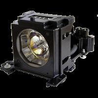 3M Nobile X55i Lampa s modulem